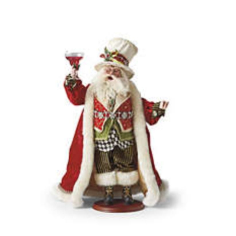 Animated indoor christmas decorations for Animation decoration noel