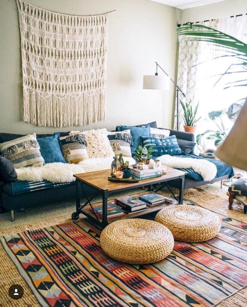 32 diy easy macrame for home living godiygo com for Easy living home