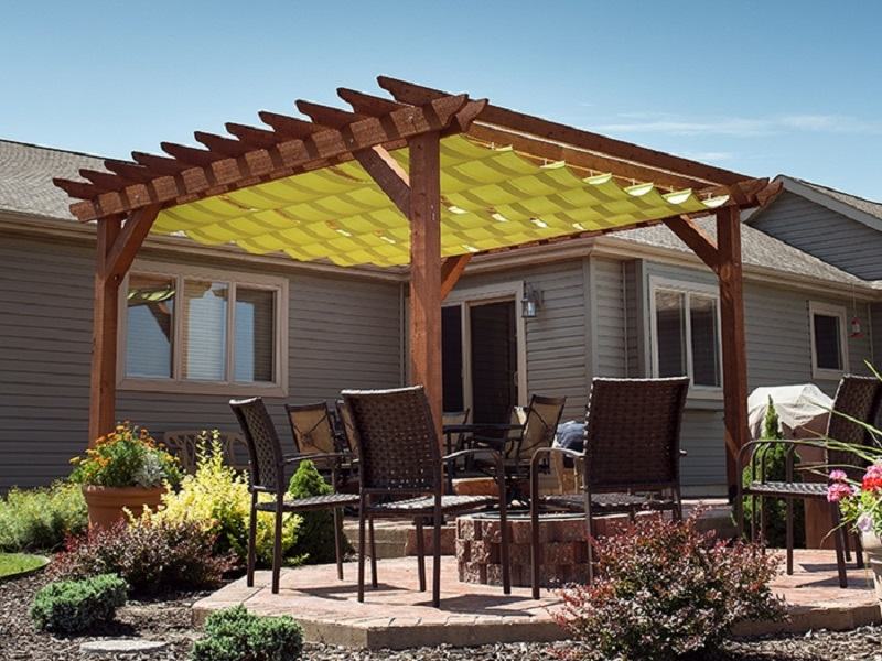 Diy-slide-on-wire-hung-canopy-04