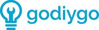 GODIYGO.COM