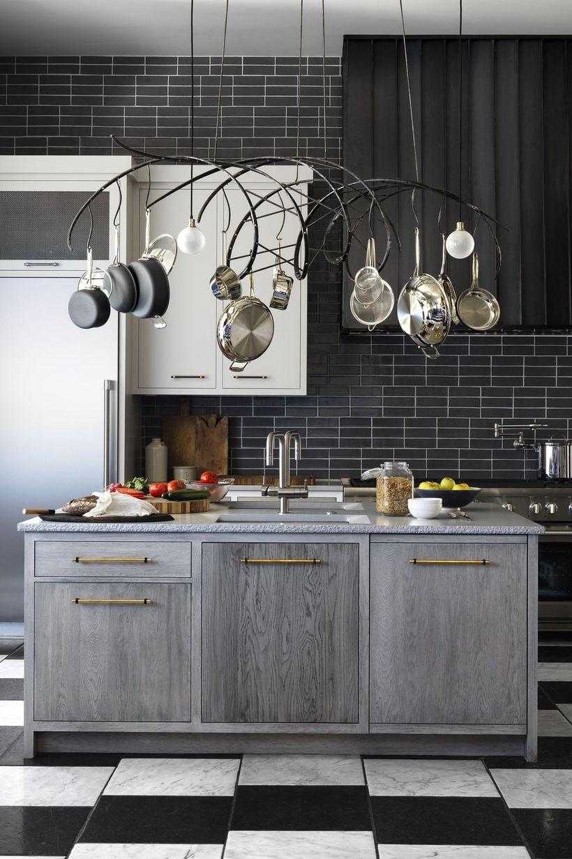 30 Easy Diy Kitchen Cabinet Customize Ideas Godiygo Com
