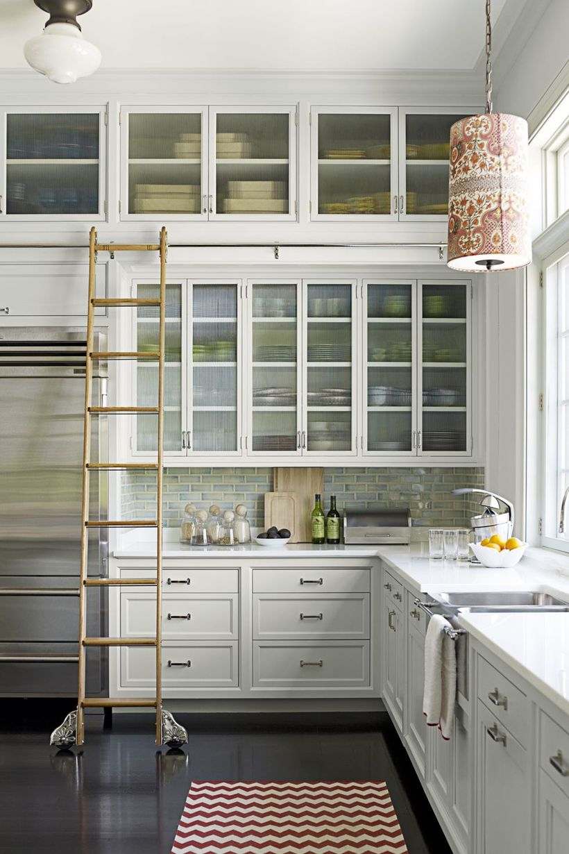 13+ What To Store In Cupboard With Chimney Above Kitchen ...